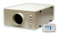 �������������� ���������� Breezart 550 Lux