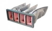 Breezart Фильтр F7-Carbon