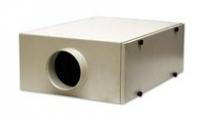 Breezart Корпус фильтра Filter-Case-500