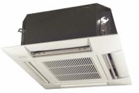 Внутренний блок Сплит системы Daikin FFQ25B9V