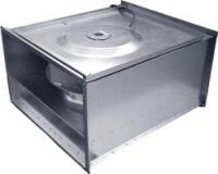Вентилятор канальный Ostberg RKB 800x500 B3