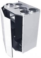 Вентилятор приточно-вытяжной Ostberg HERU 90 Т