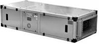 Вентиляционные приточные установки Арктос Компакт 21В2М