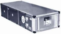 Вентиляционные приточные установки Арктос Компакт 31В2М