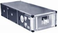 Вентиляционные приточные установки Арктос Компакт 31В4М