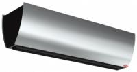 Тепловая завеса Frico PS210A