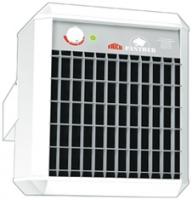 Тепловентилятор Frico SE06