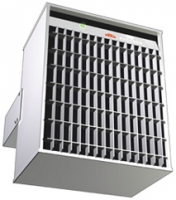 Тепловентилятор Frico SE30