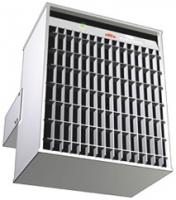 Тепловентилятор Frico SE20