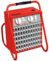 Тепловентилятор Frico P303