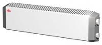 Конвектор Frico TWT21021