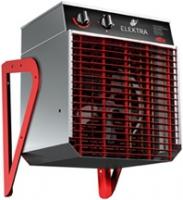 Тепловентилятор Frico ELV5333