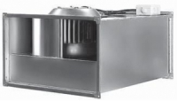 Remak RP 100-50/45-4D Вентилятор