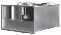 Remak RP 80-50/40-6D Вентилятор