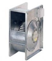 Remak RQ 35-4D Вентилятор
