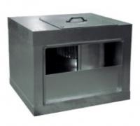 Remak RPH 70-40/35-6D Вентилятор