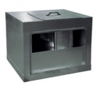 Remak RPH 90-50/45-6D Вентилятор