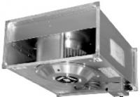 Remak RP 60-35/31-4D Ex Вентилятор
