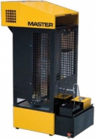 �������� ����� Master WA 33