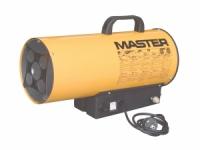 �������� ����� Master BLP 33 M