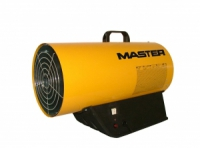 �������� ����� Master BLP 33 E