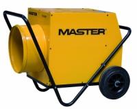 �������� ����� Master B 18 EPR