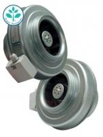 Вентилятор Systemair K 200 EC
